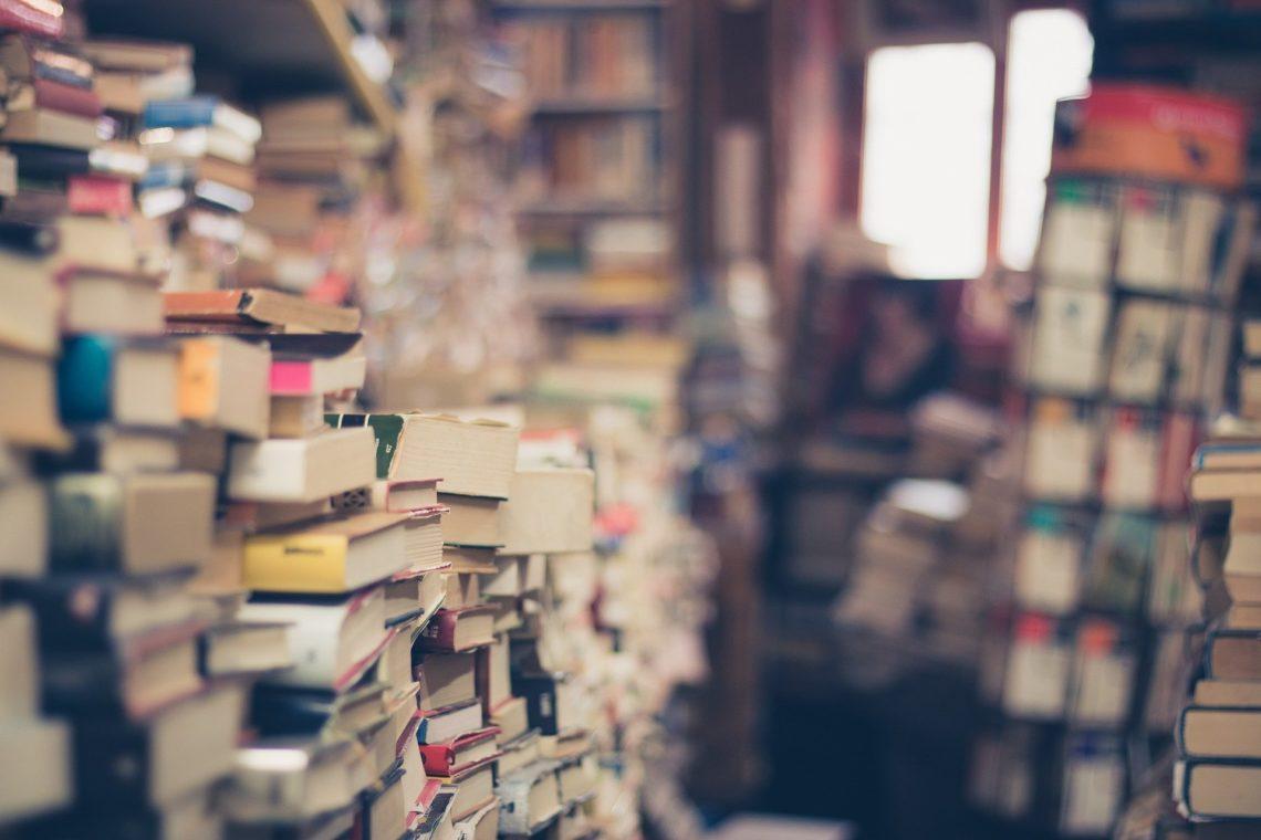 manuels obsolètes
